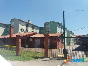 Caminhos do Sol - Apartamento a Venda no bairro Areal -