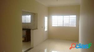 Casa Jd. Mirassol - Casa a Venda no bairro Jardim Mirassol -