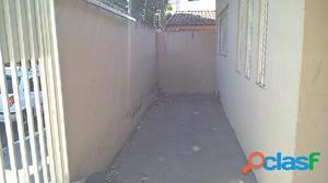 Casa para alugar - Casa para Aluguel no bairro Vila