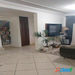 Casa à venda em condomínio no Bairro Villa Flora Sumaré -