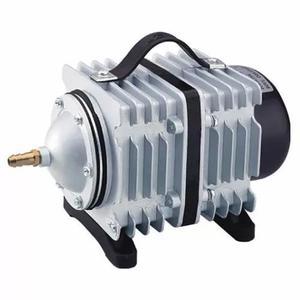 Compressor De Ar Eletromagnético Jad Acq-001 220v Acq001
