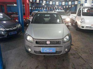Fiat Strada Working Celeb.1.4 Fire Flex 8v Cs