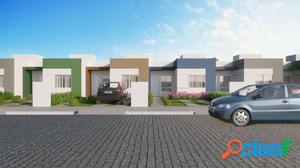 Horto Santa Maria - Apartamento a Venda no bairro Santa