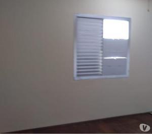 R$ 297mil Apartamento para Venda São Bernardo do Campo