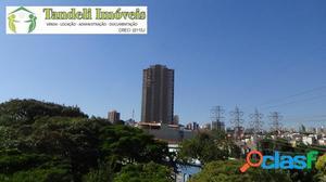 Cobertura sem condomínio, 2 dormitórios, Vila Helena - Em