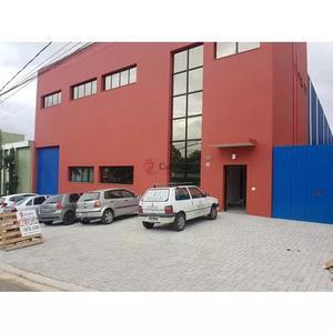 Alziro Cicchetto, 160, Distrito Industrial Benedito Storani,