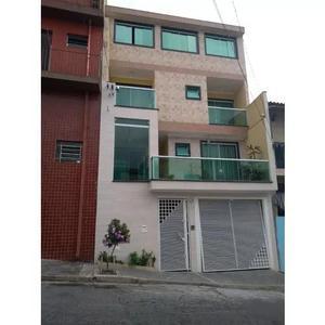 Umberto Gorgati 23, Vila Talarico, São Paulo Zona Leste