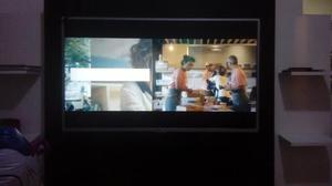 Vende-se TV LG 40 Polegadas full Hd de Led.