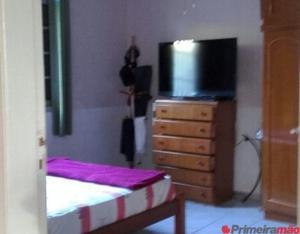 Vendo ou troco casa em mongaguá por imovel de meu interesse