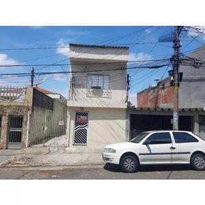 Vila Matilde, São Paulo Zona Leste