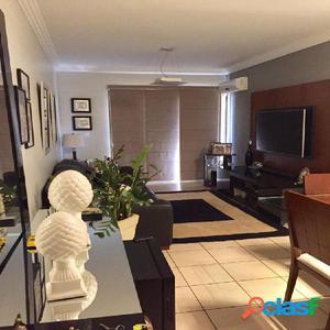 Ed. Monte Bianco - Apartamento a Venda no bairro Santa Cruz
