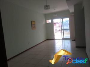 Aluguel Fixo!Apartamento 2 quartos Vila Nova em Cabo Frio