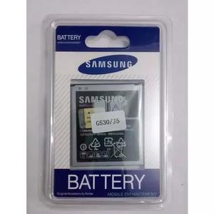 Bateria Celular Samsung Galaxy J5 J500m Duos Original Anatel