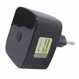 Carregador Turbo Usb Motorola Moto G4 Plus G5 Plus Original