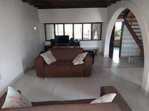 Casa, Paraíso, 4 Quartos, 1 Vaga, 1 Suíte