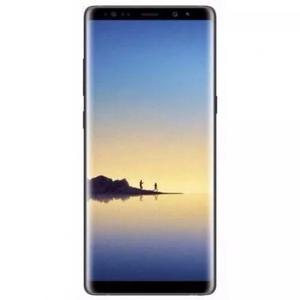 Celular Samsung Galaxy Note 8 128gb Tela 6.3 Mostruário