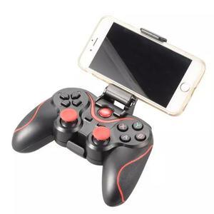 Controle Para Celular Gamepad Bluetooth Smartphone Android