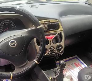 Fiat Palio fire 2004 GNV AR,VE, TE,excelente estado - 2004