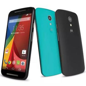 Motorola Moto G Dual Chip 2º Geração Xt1068 8gb - De