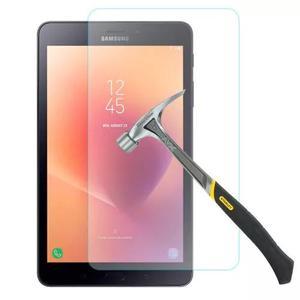 Película De Vidro Tablet Samsung Galaxy Tab A 8 T385 T380