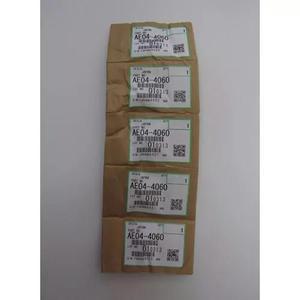 5 X Unha Separadora Ricoh Aficio 2075 Ae044060 Original