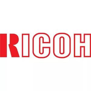 A229-3852 Belt De Transferencia Ricoh Original Mp8000/6000