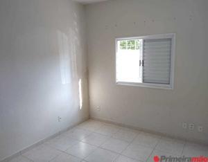 Apartamento com 2 quartos para Locação/Venda