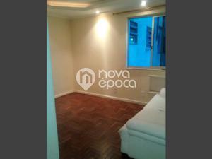 Engenho Novo, 1 quarto, 1 vaga, 50 m² Rua Conselheiro