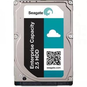 Hd Server Sas 600gb 15k 12g Sff 2.5'' Seagate St600mp0005
