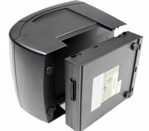 Impressora Não fiscal, térmica, Bematech MP- TH