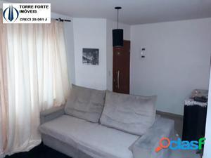 Linda casa com 3 dormitórios na Vila Formosa