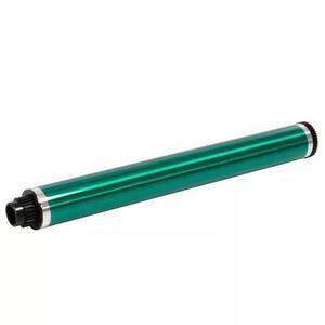 Refil Cilindro Ricoh Mp C2030 C2050 C2550 C2551 C2530