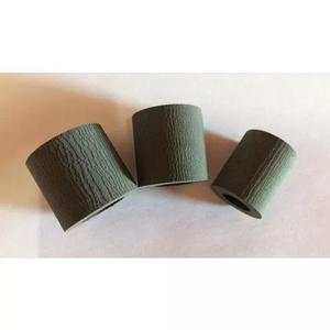 Ricoh Af03-1082 /af03-2080 /af03-0081 Kit Capas Roletes