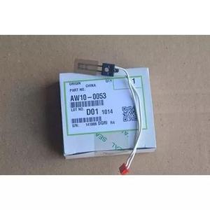 Ricoh Fusor Thermistor Frente Aw10-0052 Af 1035 2060 Mp 7500