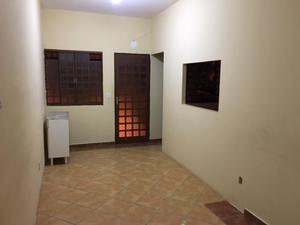 Salas comercias ou residencia