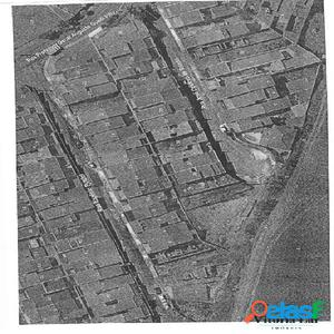 Terreno plano no Bairro Cidade Jardim, 126 m² !