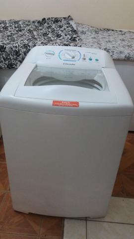 Maquina de Lavar Electrolux 12 kg