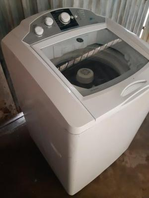 Máquina de lavar 15 kilos com garantia