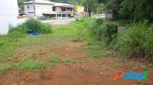 Terreno - Venda - Sao Sebastiao - SP - Maresias