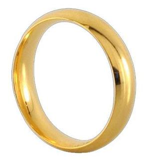 Alianças de Noivado, Casamento e Bodas