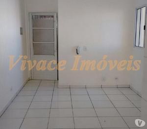 9669 - Apartamento na Vila Guilherme, 40 mts