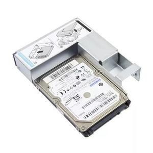 Adaptador Gaveta Dell 3.5 / 2.5 Ssd Sas Sata 9w8c4 F238f Nf