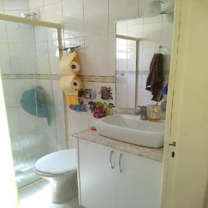 Apartamento Kobrasol 2 Dormitórios Sendo 1 Suíte Com