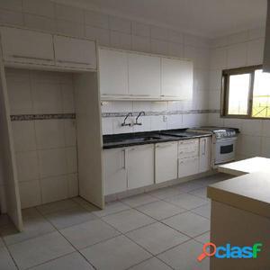 Casa Jd. Palmares - Casa a Venda no bairro Residencial e
