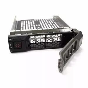 Gaveta Dell 3.5 Sas Sata F238f T310 T320 T410 T420 T430 R310