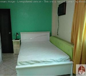 Kitchenette bairro Vila Nova Cabo Frio