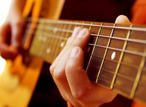 Violão - Curso de Violão Para Iniciantes Passo a Passo