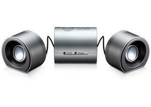 LG (caixa de som portátil) MSP-300