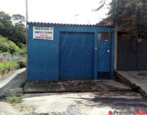 Vende-se ou troca-se casa no Embu das artes Sto.eduardo por