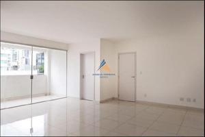 Apartamento · 126m2 · 4 Quartos · 3 Vagas